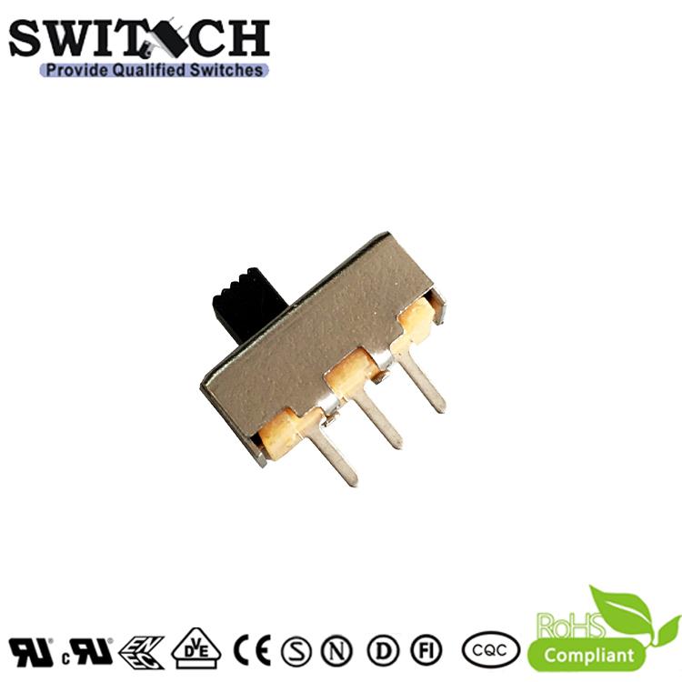 SS-12F147SW-G3-silde switch 1P2T