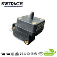 APS-20748 pressure switch hillroom Special switch for integrated production bed